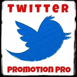 Tweet your products or services to OVER 30,000 followers! | Social Media Power | Scoop.it