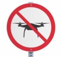 US Forest Service Clarifies Drone Use | Robots and Robotics | Scoop.it