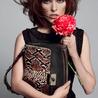 Marella - Milla's bag