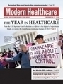 BREAKING: No action to avert Jan. 1 doc payment cut | Modern Healthcare | Realms of Healthcare and Business | Scoop.it