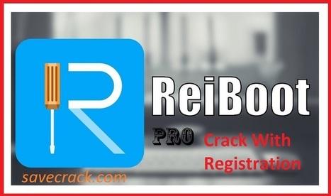 GoodSync Enterprise 10 9 20 8 Crack Full Licens