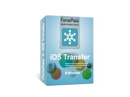 fonepaw ios system recovery crack