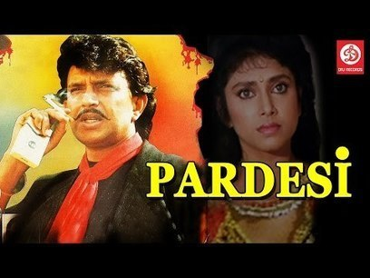 Pardesi Babu Full Movie In Hindi 720p Downloadgolkes