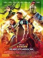 geostorm full movie in hindi 123movies