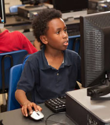 Technology & Learning   Communities In Schools - Georgia   Brain research on teenagers   Scoop.it