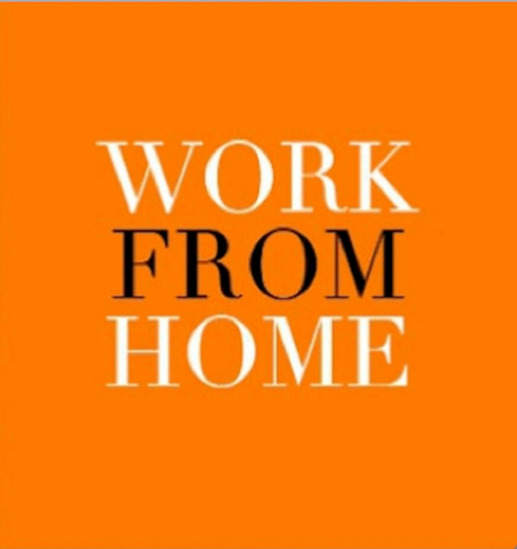 8 Things To Include In Your Telecommuting Proposal