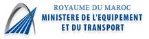 (FR) (EN) (PDF) - Circulation aérienne : Généralités | Service de l'Information Aéronautique du Maroc | Glossarissimo! | Scoop.it