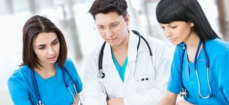 Succeeding with the ACO model | Healthcare IT | Scoop.it