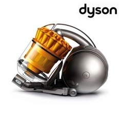 Obsolescence déprogrammée, ces industriels qui s'engagent (1/3): Dyson | 694028 | Scoop.it