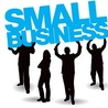 Small Business News Bytes