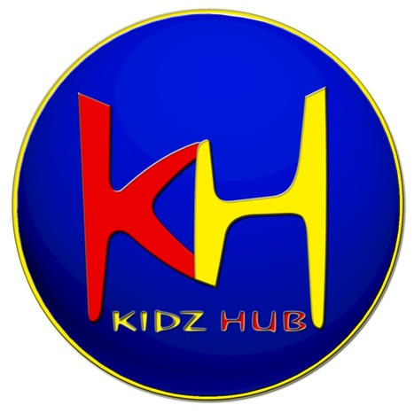 "KiDz HuB Agrees....""Don't use a 2.0 technology in a 1.0 way"" 