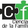 familia y orientación familiar