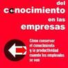 La gestión del conocimiento: Cambio y continuidad.