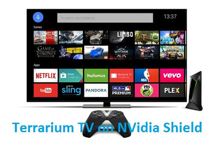 Download Terrarium Tv For Pc Laptop Windows A