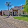 Real Estate property Updates Arizona