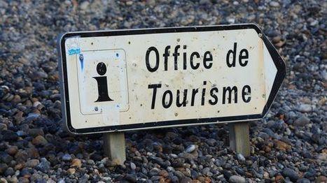 La Nouvelle-Aquitaine se dote d'un office de tourisme géant | Actu Réseau MONA | Scoop.it