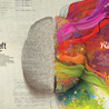 ID - develop with the brain in mind
