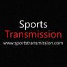 Sports Transmission