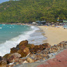 Travel Hotspot In Thailand
