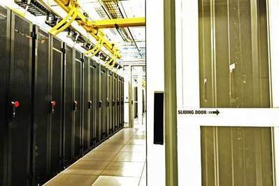 Top 5 Data Center Stories, Week of May 18th | Green IT Focus | Scoop.it