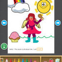 FREE App: Be Creative – Scribble My Story | 21st Century Research and Information Fluency | Scoop.it