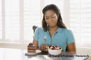 Alzheimer's Disease May Be Caused by a Poor Diet | Arun Thai Natural Health | Scoop.it
