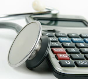 Fundamentals of Healthcare Finance | Leadership and Management of Healthcare Systems | Scoop.it