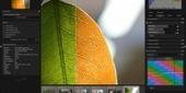 darktable | the photo workflow software | Logiciel & matériel libre | Scoop.it