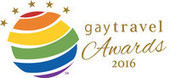 2016 Gay Travel Award Winners Revealed | LGBT Destinations | Scoop.it
