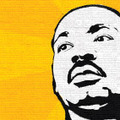 Martin Luther King JR. Day Of Service | Student Council and Leadership | Scoop.it
