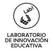 Departamento de Innovación Educativa   Educación CCSS   Scoop.it