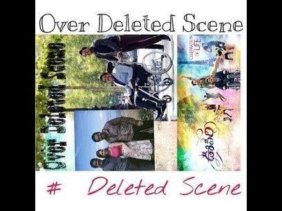 Dua e ganjul arsh pdf download zetswefasecom bas ek tamanna tamil movie download fandeluxe Images