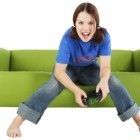 Ten Surprising Truths about Video Games and Learning | MindShift | Gamification in Education | Scoop.it