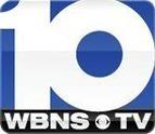 NY settles case over housing for mentally ill - 10TV   Gardenbrook Apartments Columbus GA   Scoop.it