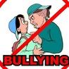 violencia verbal en escuelas tecnicas secundaria