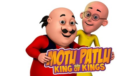 Motu Patlu Hd Pictures All About Wallpapers