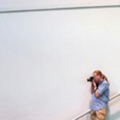 5 consigli per i fotografi sui social network - Wired.it | Social Mercor It | Scoop.it