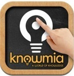 Create Interactive Flipped Lessons With Knowmia Teach   iPad classroom   Scoop.it