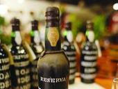 Madeira wines have a sweet and scientific side | Vitabella Wine Daily Gossip | Scoop.it