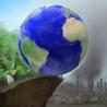 Fenómenos Naturales y Antrópicos