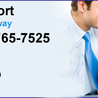 AOL Mail Support Phone Number : 1-855-765-7525