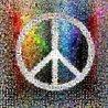 Help spread peace around the world!!!!