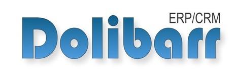 Formation Dolibarr le 26 janvier pour bien débuter avec cet ERP/CRM   La veille en ligne d'Open-DSI   Scoop.it