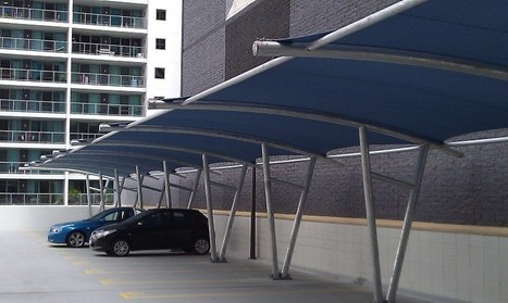 canada arcadia ports grande carports car awnings carport collections in palram awning