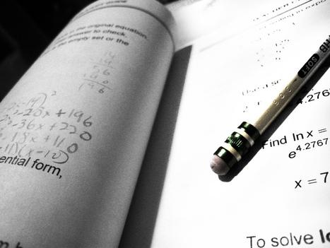 25 Killer Sites For Free Online Education | Multiliteracies | Scoop.it