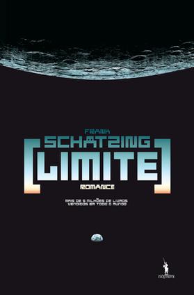 Uma Biblioteca em Construção: Opinião: Limite | Ficção científica literária | Paraliteraturas + Pessoa, Borges e Lovecraft | Scoop.it