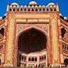 Viajes India Y Nepal
