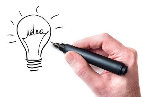 Cómo elaborar una estrategia completa en Redes Sociales (I) | Aprendizaje en Red | Scoop.it