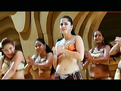 Kannukulle from singam 2 video song 1080p hd ba kannukulle from singam 2 video song 1080p hd backgrounds altavistaventures Images