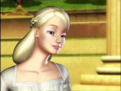 barbie in 12 dancing princesses full movie download